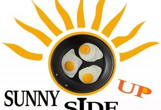 Sunny Side Up Film Festival