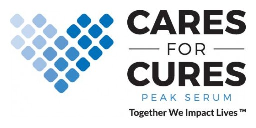 Peak Serum, Inc. Partners With Lab Procurement Services, LLC and BioLabs on Grant Program Supporting Disease Curing Research Through Fetal Bovine Serum Donation