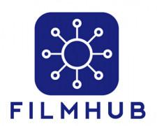 Filmhub Logo