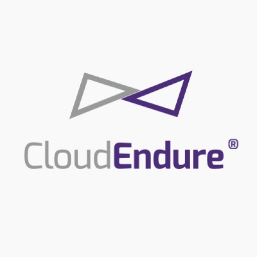 CloudEndure Raises the Bar for Disaster Recovery With New IT Resilience Suite for the Hybrid Cloud