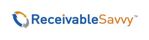 Receivable Savvy Founder Tapped to Chair the Federal Reserve Bank of Minneapolis Business Payment Coalition's Vendor Forum