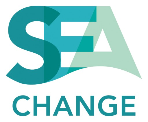 SEA Change Annual Northeast Ohio Pitch Event - Free and Open to the Public