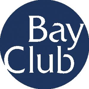 The Bay Club