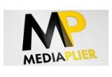 MediaPlier