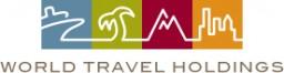 World Travel Holdings