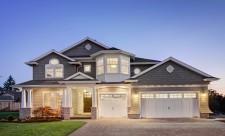 Homes for sale St.George Utah