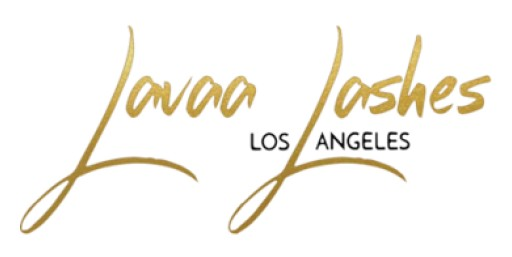 Lavaa Lashes Among Featured Sponsors in Mario Dedivanovic's Los Angeles Master Class