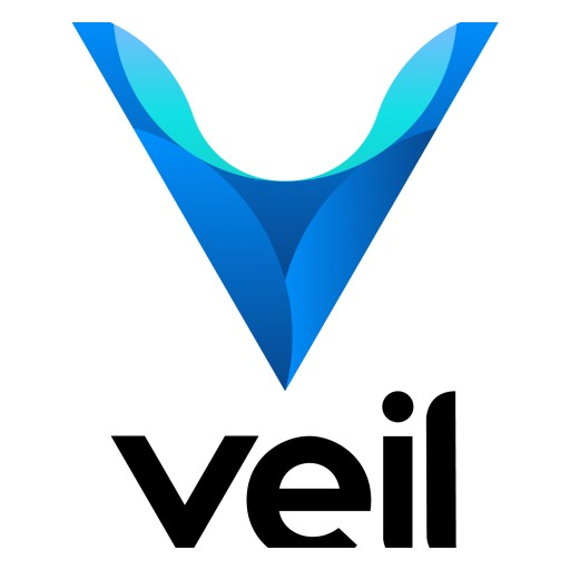 The Veil Project Announced Their Privacy Coin Public Release Date