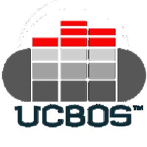UCBOS, Inc.