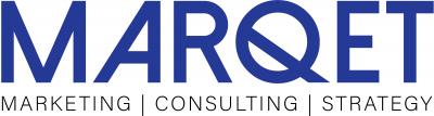 Marqet Group LLC
