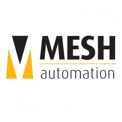 MESH Automation Evolves from MESH Engineering