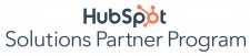 Berks County & Reading HubSpot Solutions Partner