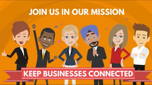 TSplus Partners Program