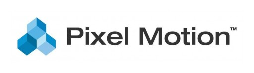 Pixel Motion Selected as Preferred Website Provider for Fiat Chrysler Automobiles