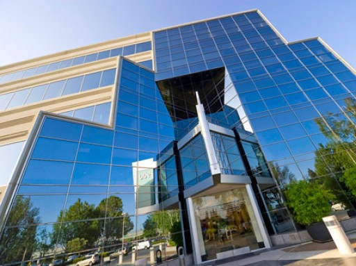 AstraQom International Confirms Move to Larger Global Headquarters within Silicon Valley