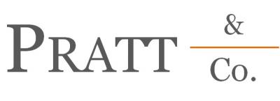 Pratt & Co.