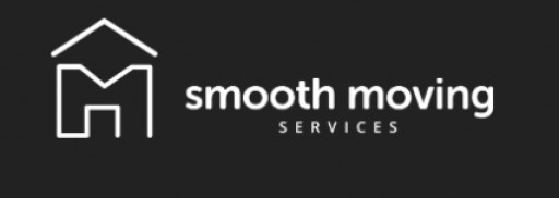 Smooth Moving Services, New Among NYC Local Moving Companies, is Now Fully Operational