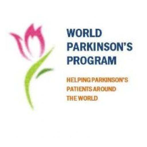 World Parkinson's Program Holding Muhammad Ali Memorial Seminar