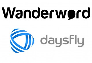 Wanderword and Days Fly