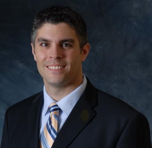 Landmark Management Group Completes CEO Succession