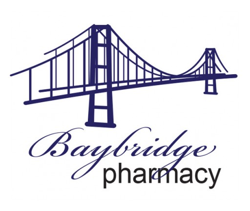 Baybridge Pharmacy, an Independent Retail Pharmacy, Makes the Inc. 5000 as One of the Fastest-Growing Privately Held Companies in the U.S.