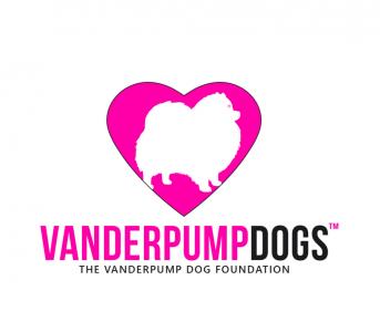 The Vanderpump Dog Foundation