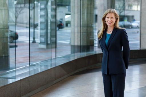 Angela Playle Joins Waller's Healthcare Real Estate Practice