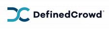 DefinedCrowd logo