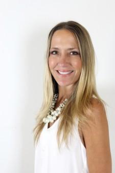 Kristen McKiernan, President of AccuZIP, Inc.