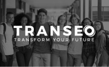 Transeo Receives Seed Equity from Osage Venture Partners to Accelerate Rapid Growth