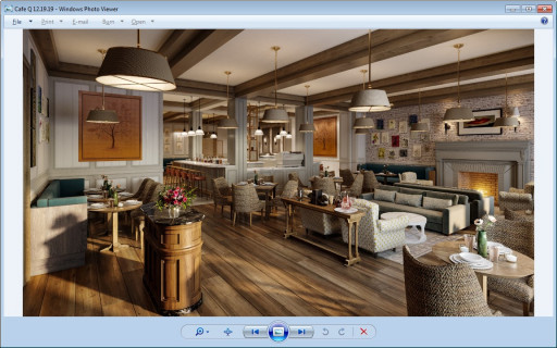 Much-Anticipated Private Social Club in Boston Debuting This Summer Hiring 100+ Hospitality-Based Team Members