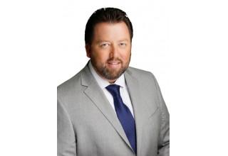 Joseph L. Benson II, Esq. - Attorney, Managing Partner