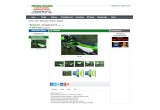 Motorcycle classifieds and auctions