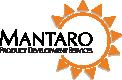 Mantaro Product Development Services