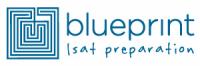 Blueprint LSAT Preparation