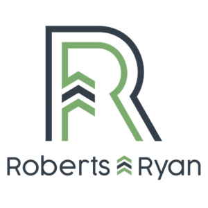 Roberts & Ryan Investments, Inc.