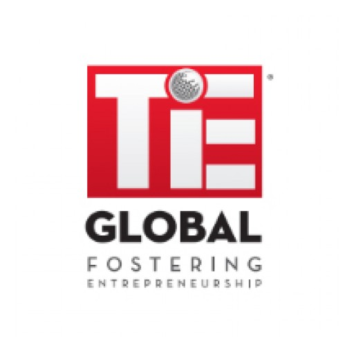 Mahavir Sharma Appointed as Chairman of the TiE Global Board of Trustees