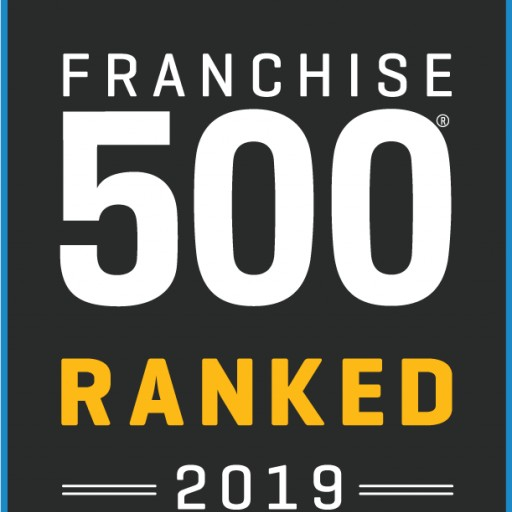 Huntington Learning Center Named a Top Franchise by Entrepreneur Magazine and Franchise Business Review