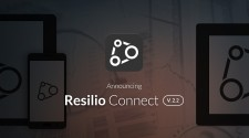 Announcing Resilio Connect