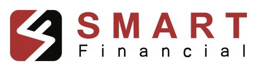 SMART PawnSMART Pawn First LLC Acquires Five New Stores in Tucson, AZ First LLC Acquires Five New Stores in Tucson, AZ