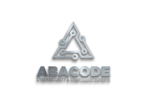 Abacode, a Fast-Growing Cybersecurity & Compliance Firm, Announces $4.85 Million Investment Led by Ballast Point