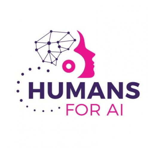 Artificial Intelligence Nonprofit, Humans for AI, to Hold First Los Angeles Event Wednesday