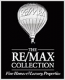 RE/MAX Real Estate Group Turks and Caicos