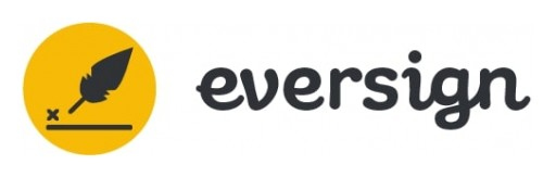 eversign Completes Acquisition of Docracy
