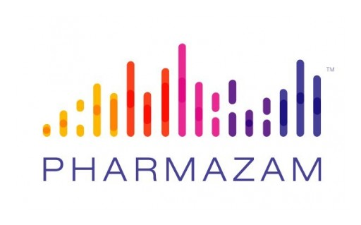 Pharmazam™ Uncovers Potential Adverse Drug Reactions Related to COVID-19 That Could Even Lead to Death