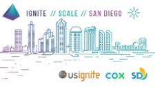 SCALE San Diego