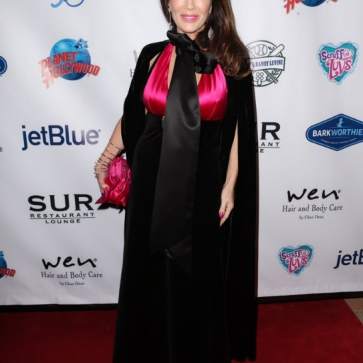 The Vanderpump Dog Foundation Third Annual Fundraising Gala Once Again Star-Studded Success