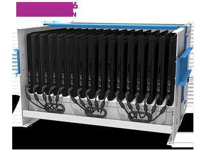 67b5501249ac JAR Systems Introduces Essential 16, an Ultra-Flexible Charging ...