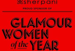 Sherpani Proud Sponsor