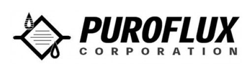 Montage Partners Announces Investment in Puroflux Corporation